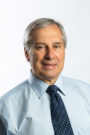David Garman
