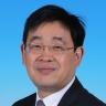 Guang-Hao Chen