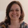 Helena Alegre