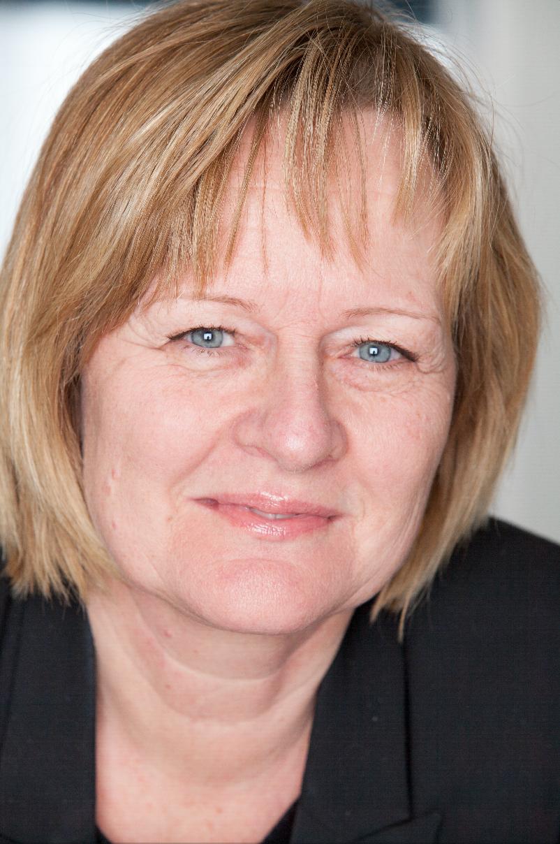 Helle Katrine Andersen