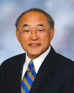 Takashi Asano