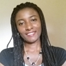 Brenda Ampomah-Ankrah