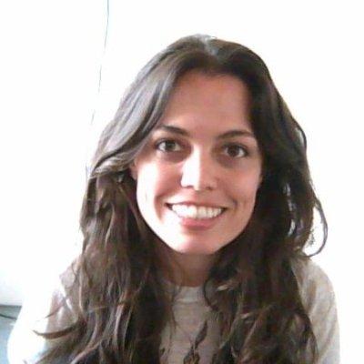 Eva Estevan
