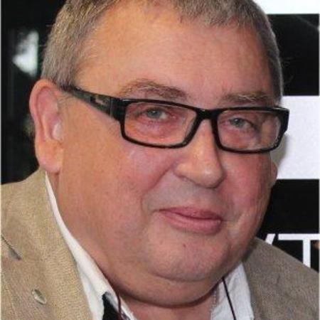 Jiri Wanner