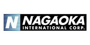 Nagaoka logo