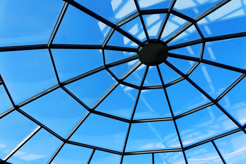 Five ways to crack the water sector's glass ceiling ...