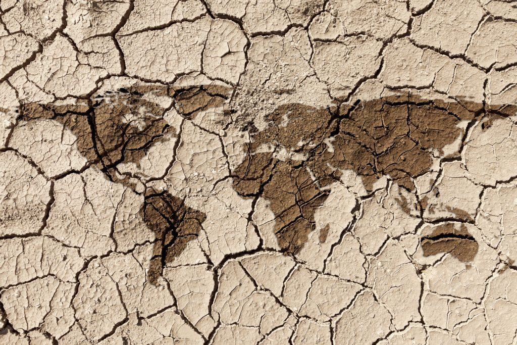 """water crisis The old saying is that """"water is life"""" but water quality is health we must address formidable water issues to protect the public health of us citizens and the bio-health of our planet in ."""