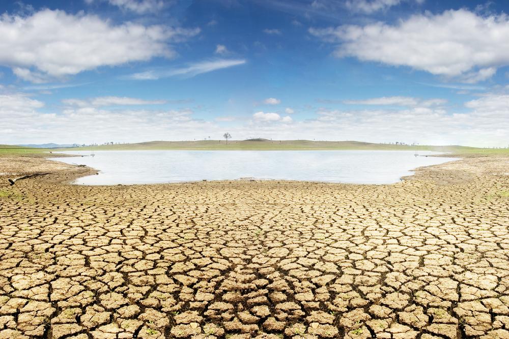 queensland s drought resilience international water association