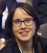 Ana Lanham