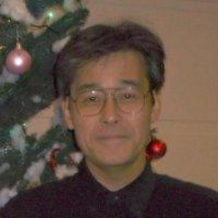 Kazuya Naito