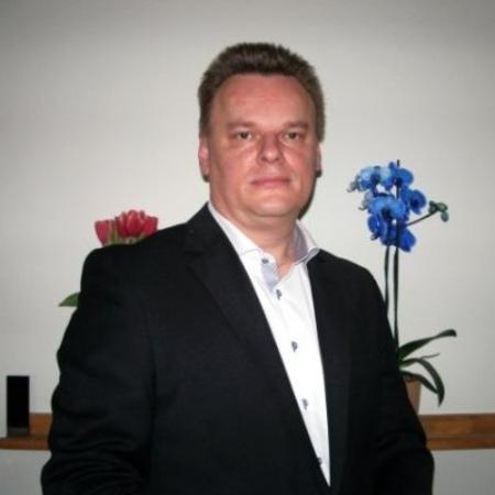 Ulf Jeppsson