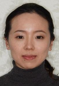 Chunyan (Cathy) Chai